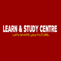 Learn And Study Centre