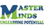 Master Minds