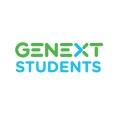 Genext Students Pune