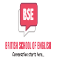 British School Of English