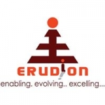 Erudion Education