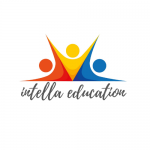 Intella Education (P) Ltd.