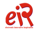 Ei2 Classes And Technologies