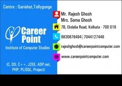 C, C++, Java, Python, PHP, ASP.net For CBSE,ISC, B.Tech, MCA