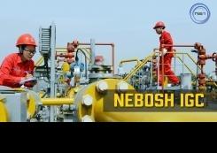 NEBOSH IGC Course