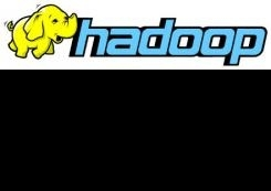 Professional Training On Hadoop 2.X- Bigdata Analytics