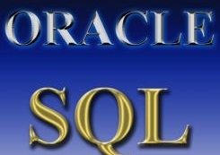 Best Oracle SQL Training In Pune