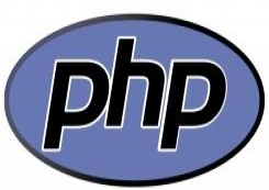 Professional Training On  PHP Framework & CMS