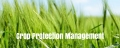 Crop Protection Management