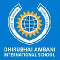 Dhirubhai Ambani International School, Bandra (East)