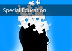 Special Education Guidance