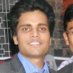 Krishna Kumar Sharma