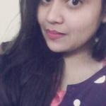Lipi Aggarwal