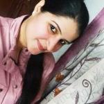 Pooja Deswal