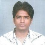 Atul Kumar Goswami