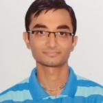 Mukul Dhingra