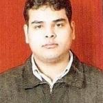 Amrit Bhatia