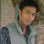 Nitin Saxena