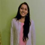 Divita Gupta