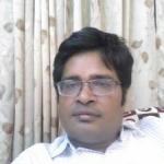Ghanshyam Thakur
