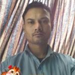 Nitin Kaushik