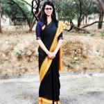 Aadishree Khandelwal