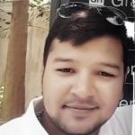 Sampgaonkar Pravesh