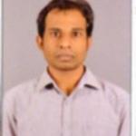 Tarun Kumar Pradhania