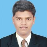 Nilesh Pedram