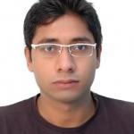 Madhup Trivedi