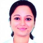 Dr. Aakriti Bhatnagar