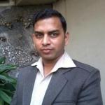 Amit Kumar Jindal