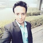 Vivek Prasad Gautam