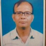 Bankim Ghosh