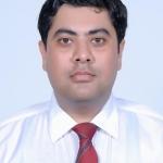 Shubham Tandon
