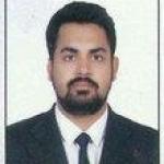 Prakash Singh Rana