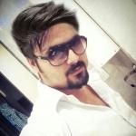 Navendu Shekhar