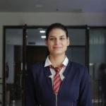 Garima Choudhary