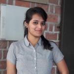 Gauri Maheshwari