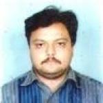 Gaurav. H. Tandon
