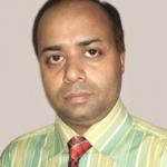 Sharad Kumar Singh