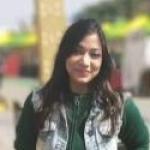 Kiran Rawat