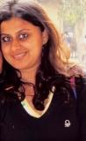 Deepika Mishra
