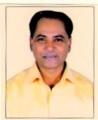 Manoj Kumar Rajhans