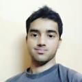 Arshad Ahmed