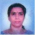Devarajan Anandhi Suresh