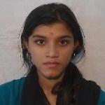 Gutala Sai Darshana