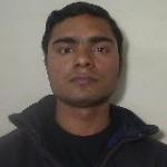 Kailash Kumar Jha