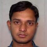 Vipin Kumar Yadav