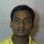 Dharmnah Das